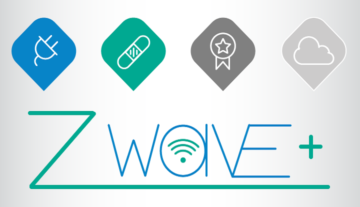 Z-Wave protocol and its role in smart home